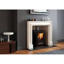 woodburning stoves uttoxter