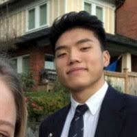 Jin Woo Park - The University of British Columbia - British Columbia,  Canada   LinkedIn