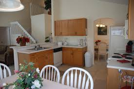 vacation home kissimmee pet friendly