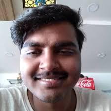 Abhilash G at Udupi Grand, Marathahalli, - magicpin