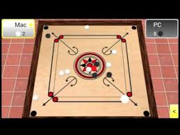 carrom 3d apps on google play