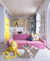 11 Crisp And Colorful Kids Room Designs Ideas Design Trends Premium Psd Vector Downloads