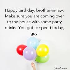 uplifting birthday wishes for brother