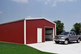 it cost to build a 30x40 garage
