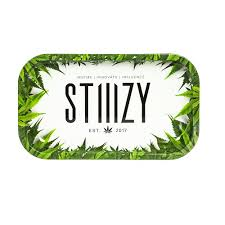 Stiiizy Pods Online - Buy Full Gram Stiiizy Pods Online Now, Stiiizy for Sale