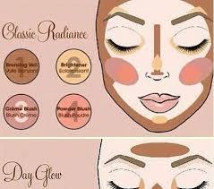 how do i contour my face makeup2do