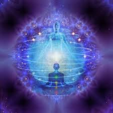Meditación de Alineamiento a la Luz del Alma, Yo Superior, Divina ...