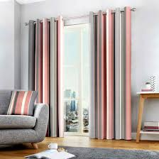 the whitford blush eyelet curtains