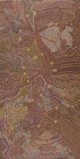 COOEE ART GALLERY - Australian Aboriginal Art For Sale, Purchase Indigenous  Art - Sydney