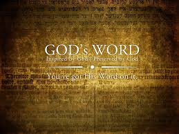 7136 scripture wallpaper for android