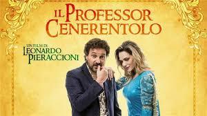 Il professor Cenerentolo su Rai1: cast e trama del film di ...