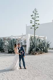 this wedding is why puglia may be the