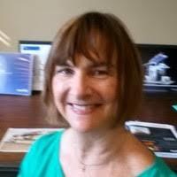 Martha Kopp - Senior Account Executive and Design Consultant - Facility  source/Skyline Exhibitor Source | LinkedIn