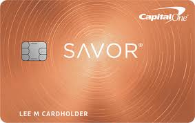 best capital one credit cards for july