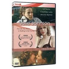 Julie Johnson by Lili Taylor: Amazon.co.uk: DVD & Blu-ray