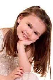 Abigail Watson: Actor, Extra and Model - Birmingham, UK - StarNow