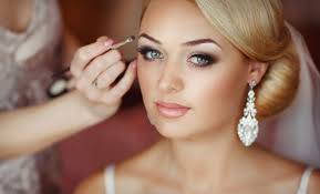 top tips for choosing a make up artist