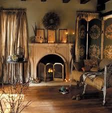 5 unique cast stone fireplace