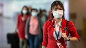 Mascherine coronavirus: quali usare