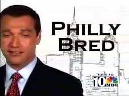 WCAU NBC 10 Vince Dementri Promo - YouTube