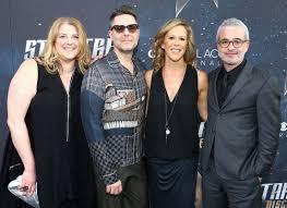 Alex Kurtzman on Taking Over STAR TREK: DISCOVERY After Difficult  Showrunner Departures • TrekCore.com