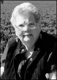 Addie Clark Obituary - Everett, Washington | Legacy.com