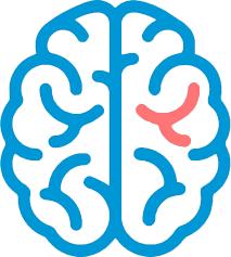 Нейрохирургическое отделение Федерального Центра Мозга и Нейротехнологий • Федеральный Центр Мозга и Нейротехнологий