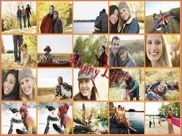 make a wallpaper collage on wallpapersafari