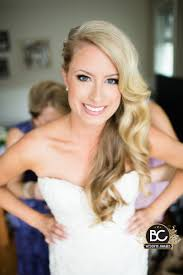 vancouver bridal hair and makeup