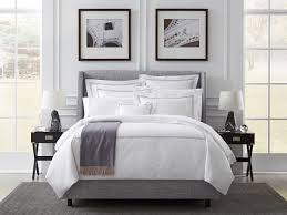 grande hotel bedding collection by