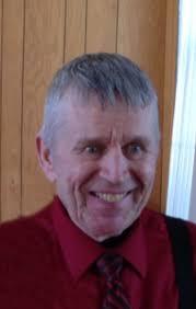 Ronald G. Olson - KLFD Radio - AM 1410 / FM 95.9