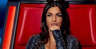 Elettra Lamborghini, fa impazzire tutti magra e nuovo look (FOTO ...