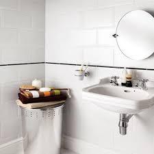 bevelled edge ceramic wall tile sun