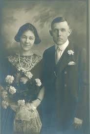 Mary Ann Keller Gruntjes (1893-1974) - Find A Grave Memorial