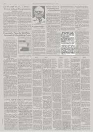 MYRA JORDAN POLAN - The New York Times