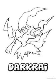 22 Best Pokemon Coloring Pages Images Pokemon Coloring Pages