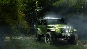 best 35 jeep backgrounds on