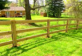 Paddock Horse Board Pasture Fence Designs Fence Posts Are Made Of Treated Pine Fence Boards Are Made Of Oak Ideal Fenc Fence Design Dog Fence Horse Fencing