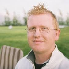 Ben Peck Senior UX Designer / Developer - Expert with eXperticity    ExpertFile