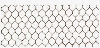 15 Plastic Mesh Fence Png For Free Download On Mbtskoudsalg Chicken Wire Png 900x396 Png Download Pngkit