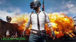 Music For Playing PUBG ...