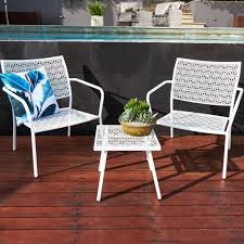 find outdoor furniture outdoor dining