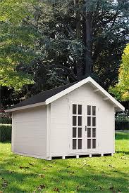 sdz summer house garden shed