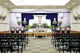 marion funeral homes funeral services