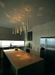 agreeable hanging island pendant lights