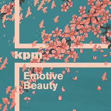Nature Awakes-Adam Burns, Stephen Porter-KKBOX