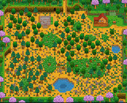 starters guide stardew valley wiki