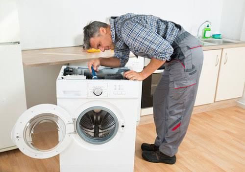 Image result for washing machine repair""