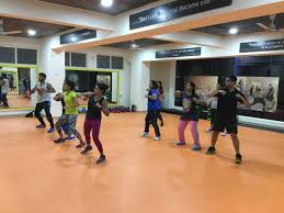 fitness ace photos rt nagar bangalore