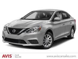 Shop Avis Used Cars for Sale | Avis Car Sales